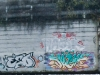 germany_graffiti_trackside-dsc_3564