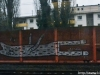 germany_graffiti_trackside-dsc_3594
