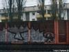 germany_graffiti_trackside-dsc_3595