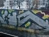 germany_graffiti_trackside-dsc_3600