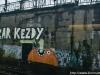 germany_graffiti_trackside-dsc_3609