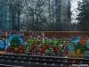 germany_graffiti_trackside-dsc_3635