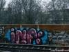germany_graffiti_trackside-dsc_3644
