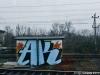 germany_graffiti_trackside-dsc_3646