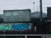 germany_graffiti_trackside-dsc_3655