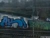 germany_graffiti_trackside-dsc_3664