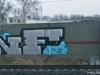 germany_graffiti_trackside-dsc_3681