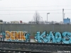germany_graffiti_trackside-dsc_3682