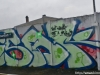germany_graffiti_trackside-dsc_3688