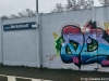 germany_graffiti_trackside-dsc_3690