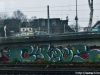 germany_graffiti_trackside-dsc_3711