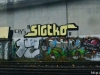 germany_graffiti_trackside-dsc_3715