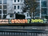 germany_graffiti_trackside-dsc_4068