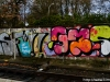 germany_graffiti_trackside-dsc_4079