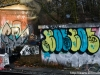 germany_graffiti_trackside-dsc_4080