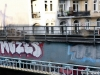 germany_graffiti_trackside-dsc_4081