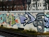 germany_graffiti_trackside-dsc_4087