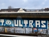 germany_graffiti_trackside-dsc_4090