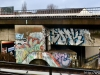 germany_graffiti_trackside-dsc_4091