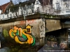 germany_graffiti_trackside-dsc_4094