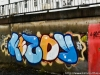 germany_graffiti_trackside-dsc_4096