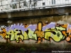 germany_graffiti_trackside-dsc_4098
