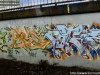 germany_graffiti_trackside-dsc_4099
