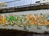 germany_graffiti_trackside-dsc_4100