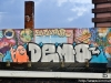 germany_graffiti_trackside-dsc_4103