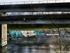 germany_graffiti_trackside-dsc_4109