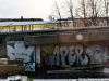 germany_graffiti_trackside-dsc_4113