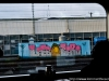 germany_graffiti_trackside-dsc_4120