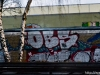 germany_graffiti_trackside-dsc_4126