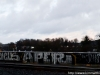 germany_graffiti_trackside-dsc_4128