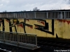 germany_graffiti_trackside-dsc_4131