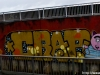 germany_graffiti_trackside-dsc_4132