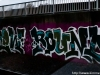 germany_graffiti_trackside-dsc_4134