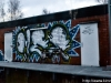 germany_graffiti_trackside-dsc_4137
