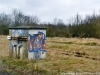 germany_graffiti_trackside-dsc_4149