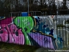germany_graffiti_trackside-dsc_4150