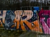 germany_graffiti_trackside-dsc_4151