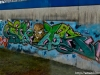 germany_graffiti_trackside-dsc_4154