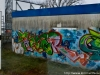 germany_graffiti_trackside-dsc_4155