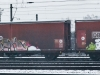 germany_graffiti_z-freight-dsc_3551