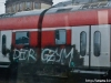 germany_graffiti_z-steel-dsc_3708