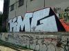 graffiti_france_PICdfdfdfd0009