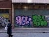 graffiti_travels_l1060298