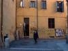 graffiti_travels_l1060322