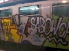 graffiti_travels_steel_l1060271