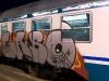 graffiti_travels_steel_l1060274